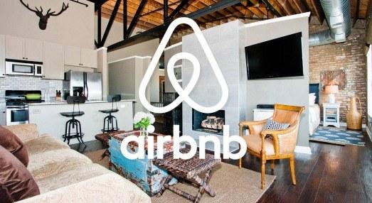 profitez d 39 un bon de r duction de 35 sur votre. Black Bedroom Furniture Sets. Home Design Ideas